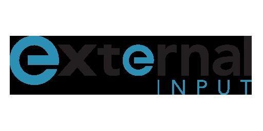 External Input