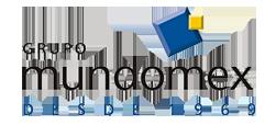 Grupo MundoMex